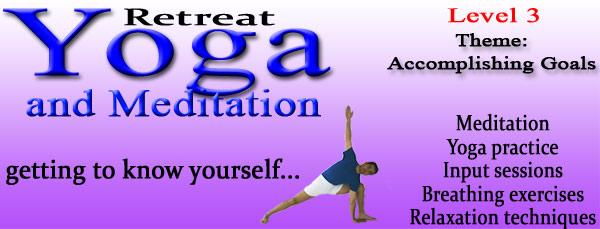 Yoga-and-meditation-for-marquesina---level-3